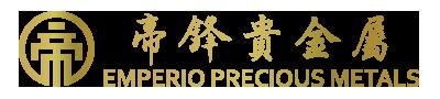 EMP_logo_201806